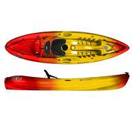 Perception Tribe 9.5 Sit-on-Top Kayak