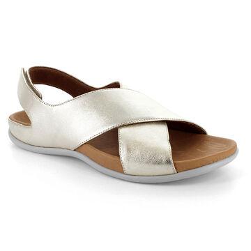 Strive Womens Venice Sandal