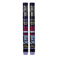 Conquest ScentFIRE EverCalm Refill Cartridges - 2 Pack