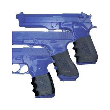 Pachmayr Tactical Glove Pistol Grip