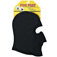 Turtle Fur Men's Fog Free Balaclava
