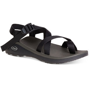 Chaco Men's Z/Cloud 2 Sport Sandal