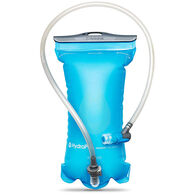 HydraPak Velocity 1.5 Liter Reservoir