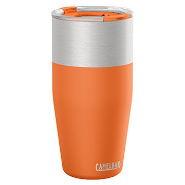CamelBak KickBak 20 oz. Stainless Vacuum Insulated Tumbler