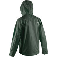 Grundens Men's Weather Watch Hooded Jacket