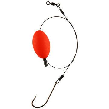 Zing Wire Bait Leader w/ Float