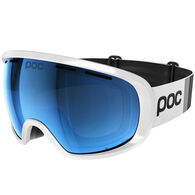 POC Fovea Clarity Comp Snow Goggle - 17/18 Model