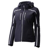 Descente Women's Evangeline Jacket