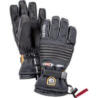 Hestra Glove Men's All Mountain CZone Glove