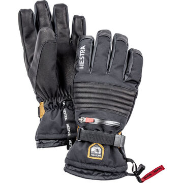 Hestra Glove Mens All Mountain CZone Glove
