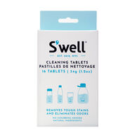 S'well Cleaning Tablets - 16 Pk.