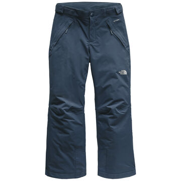The North Face Girls Freedom Pant