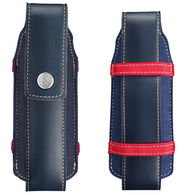 Opinel Large Outdoor Sheath