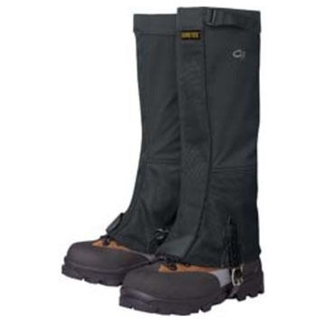 Outdoor Research Womens Crocodiles GORE-TEX Gaiter