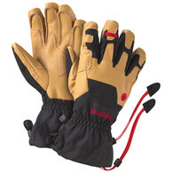 Marmot Men's Exum Guide Glove
