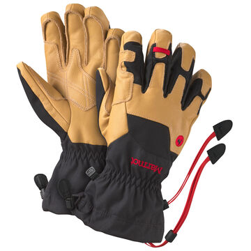 Marmot Mens Exum Guide Glove