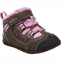Keen Infant/Toddler Boys' & Girls' Targhee Boot