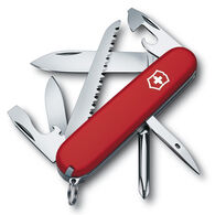 Victorinox Swiss Army Hiker Multi-Tool