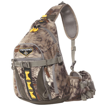 Tenzing TX 11.4 Archers Sling Pack - Discontinued Color