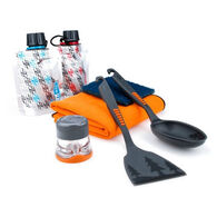 GSI Outdoors Pack Kitchen 8 Kit