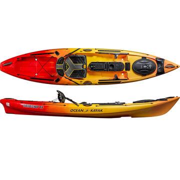 Ocean Kayak Trident 11 Angler Sit-on-Top Kayak