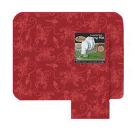 Kay Dee Designs Lobster Drying Mat