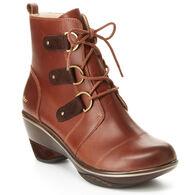 Jambu Women's Emma Water-Resistant Boot