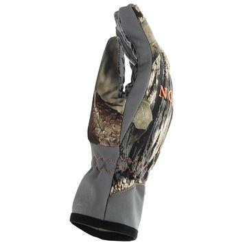 Nomad Mens Harvester Glove