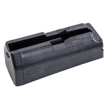 Thompson/Center Compass 223 Rem, 5.56, 204 Ruger 5-Round Magazine