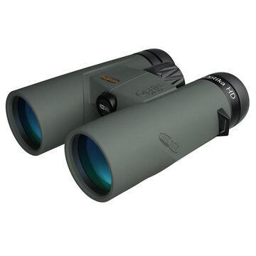 Meopta Optika 8x42mm HD Binocular