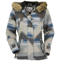 Outback Trading Women's Myra Jacket