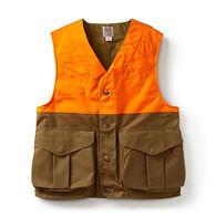 Filson Men's Upland Hunting Vest