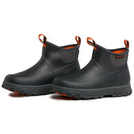 "Grundens Men's 6"" Deviation Ankle Boot"