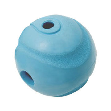 Chuckit! Whistler Ball Dog Toy - 2 Pk.