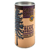 Channel Craft Grow A Tree Kit - Blue Spruce