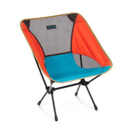 Helinox Chair One Folding Camp Chair
