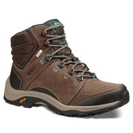 Ahnu by Teva Women's Montara III Hiking Boot