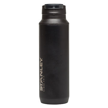 Stanley Mountain Vacuum Insulated 16 oz. Switchback Mug