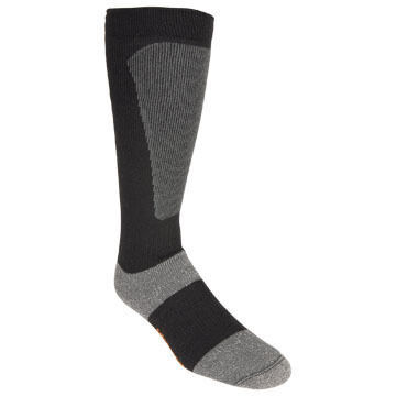 Wigwam Men's Sirocco Ski Sock