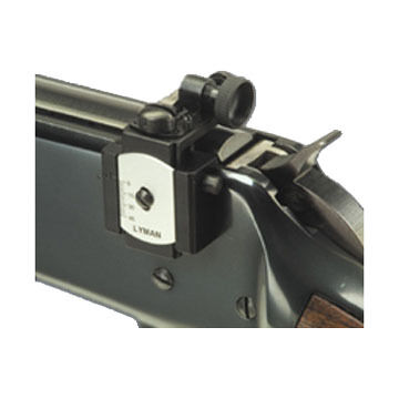 Lyman 66 Receiver Peep Sight