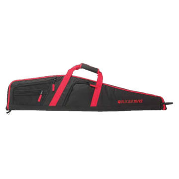 Allen Company Ruger Flagstaff 10/22 Scoped Rifle Case