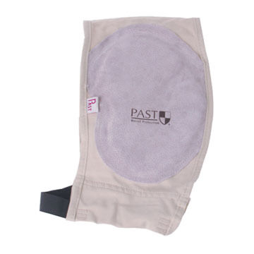 PAST Mag Plus Shield Recoil Protection