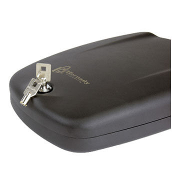 Hornady Keylock 2700KL Handgun Safe