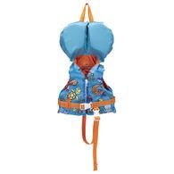 Connelly Infant Premium Nylon Vest PFD