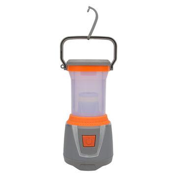 UST 45-Day 360 Lumen LED Lantern