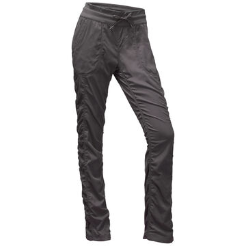 The North Face Womens Aphrodite 2.0 Pant