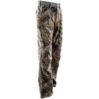 Nomad Women's Harvester Pant