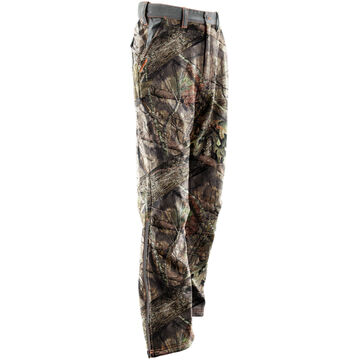 Nomad Womens Harvester Pant