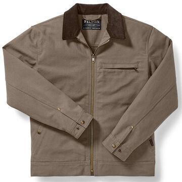 Filson Mens Tacoma Work Jacket