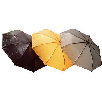 Sea to Summit Siliconized Nylon Trekking Umbrella